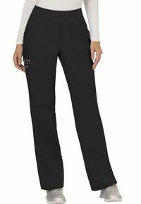 Pant by Cherokee Uniforms, Style: WW110-BLK